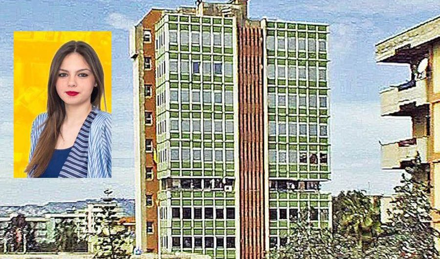 Paternò. Immobili confiscati alla mafia, Flammia (M5S) presenta proposta di regolamento in consiglio