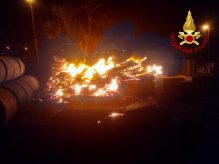 incendio licodia_05_03_19 (2)