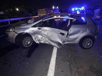 incidente_schettino_licodia_paternò_26_03_19 (4)