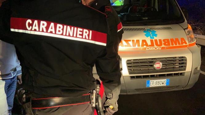 incidente_schettino_licodia_paternò_26_03_19 (6)