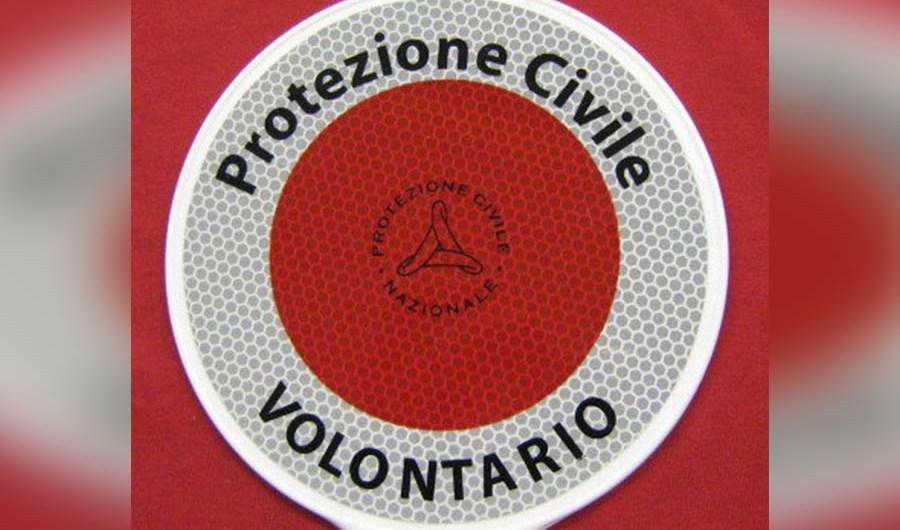 Volontari di Protezione civile, se il fascino della divisa sfocia nell'illegalità