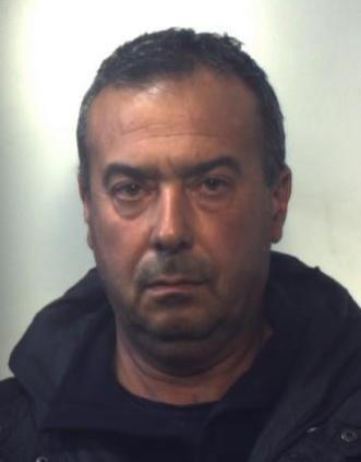 Vincenzo Dipasquale