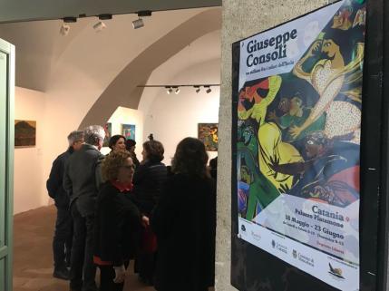 mostra_giuseppe_consoli_guardo_30_05_2019_004