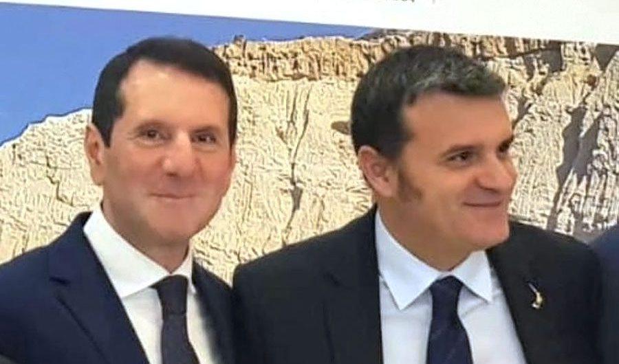 Turismo. L'Enit operativo: Palmucci presidente. Nel Cda l'assessore Sandro Pappalardo