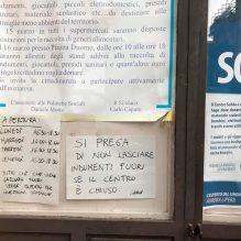 belpasso_vestiti_solida_21_06_2019_005