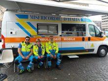 misericordie missione salute (2)