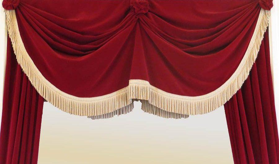 Biancavilla, percorso teatrale per bambini e adulti