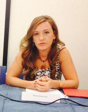 Enrica Neri