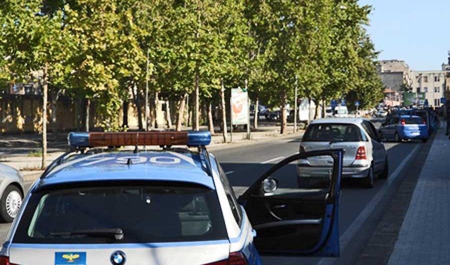 Inizia la scuola, operazione di controllo del territorio in tutta la provincia di Catania