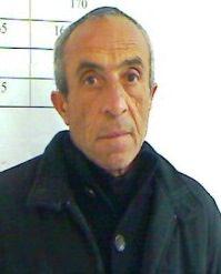 SANTONOCITO Giuseppe