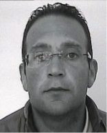 STIMOLI Carmelo ORAZIO