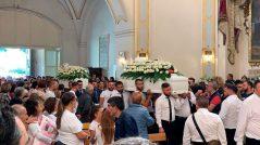 adrano_funerali_vittime_121_16_10_2019_003