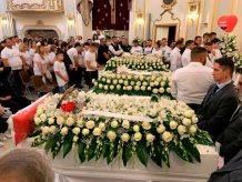 adrano_funerali_vittime_121_16_10_2019_006