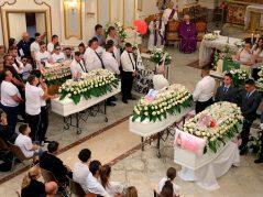 adrano_funerali_vittime_121_16_10_2019_009
