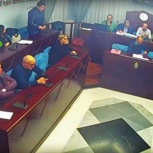 Biancavilla. Ridotte da 4 a 3 le commissioni consiliari