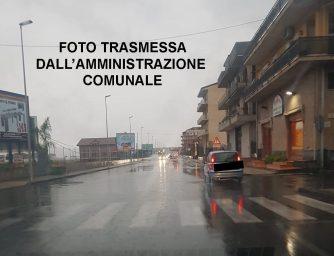 biancavilla_viale_fiori_amministrazione_09_10_2019