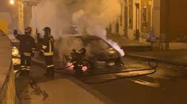 incendio auto licodia_21_10_19 (8)