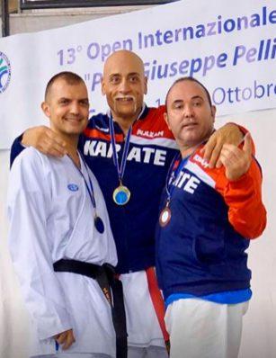 karate_borzì28_10_2019_003