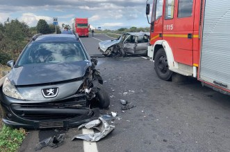 ss_284_incidente_08_10_2019_2