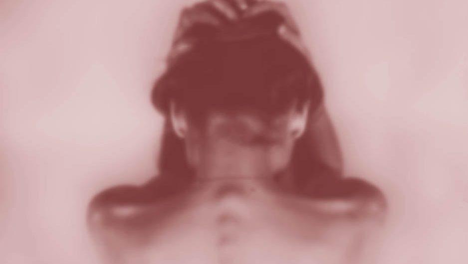 Santa Maria di Licodia. Violenza sessuale, botte, minacce alla compagna: arrestato 58enne
