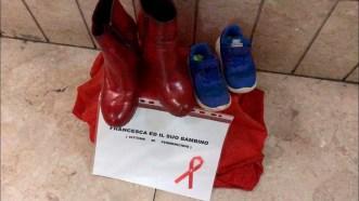 belpasso_giornata_contro_violenza_sulle_donne_25_11_2019_005