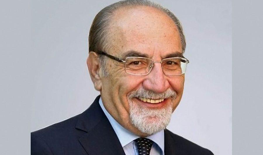 Ersu Catania, l'ex sindaco di Biancavilla Mario Cantarella presidente