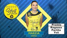 marzia_arena_17_11_2019