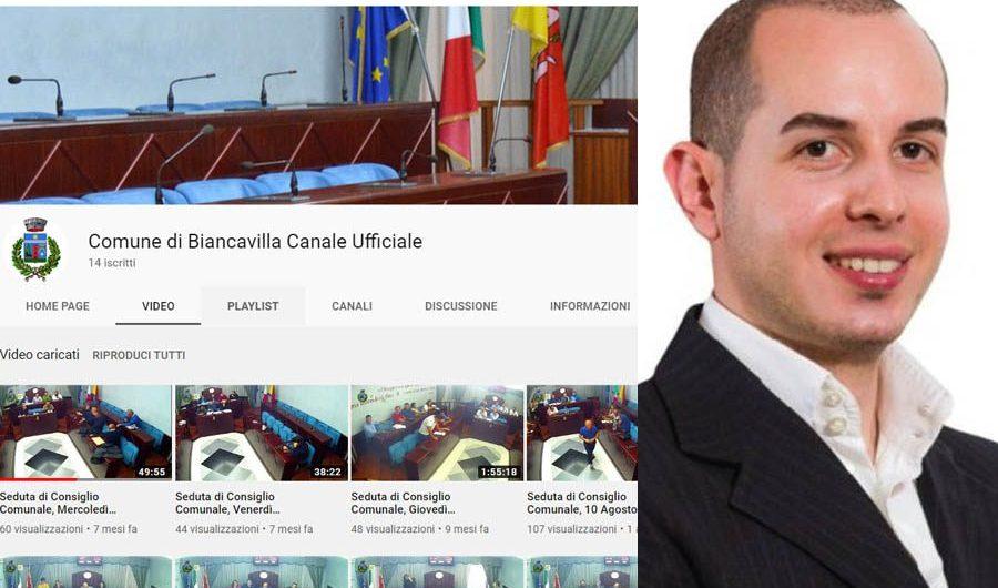Biancavilla. Presidente Cantarella, quando rivedremo l'ultima seduta consiliare nel 2049?