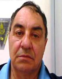 Armando Pulvirenti