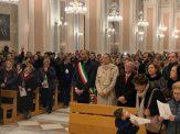 biancavilla_chiesa madre_riapertura_12_01_20 (13)