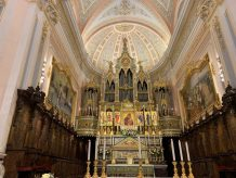 biancavilla_chiesa madre_riapertura_12_01_20 (8)
