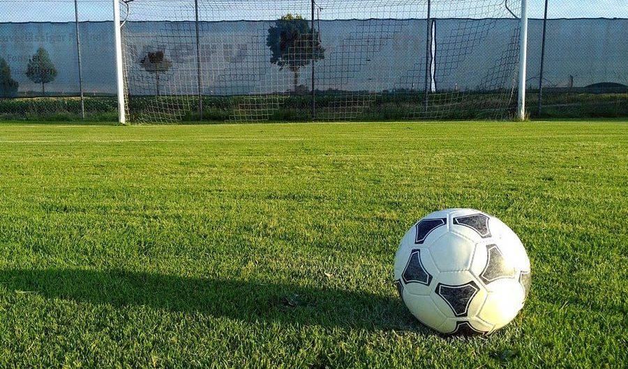 Calcio. Serie D girone I – Programma 20° giornata