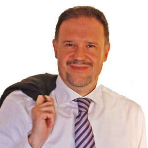 Adrano. Democrazia partecipata 2017, Ferrante: «Fondi impegnati e regolarmente spesi»
