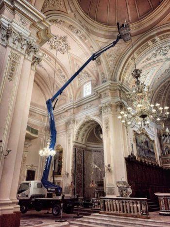 restauro-basilica-1-1080x1440 biancavilla
