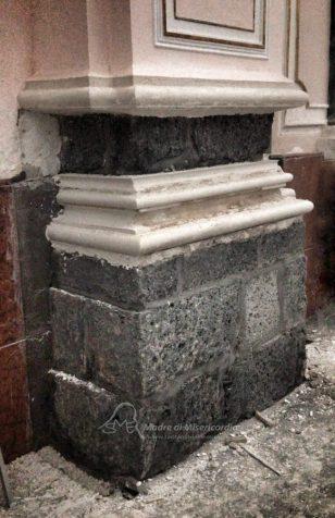 restauro-basilica-24 biancavilla