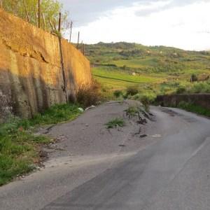 Bronte. Presto al via lavori su strada di bonifica Bronte-Stuara-Santa Venera