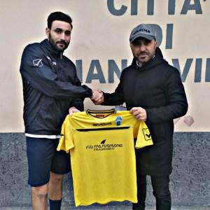 Calcio. Serie D girone I – Programma 24° giornata