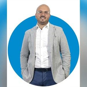 Politica. Il biancavillese Giuseppe Pappalardo, presidente della commissione provinciale di Catania per il congresso del PD