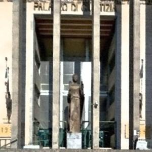 Catania. Stupro su 19enne USA: Comune di Catania avanza richiesta di costituzione di parte civile