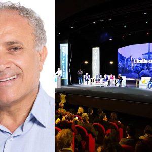 Catania. Angelo Villari eletto nella direzione nazionale del Partito Democratico