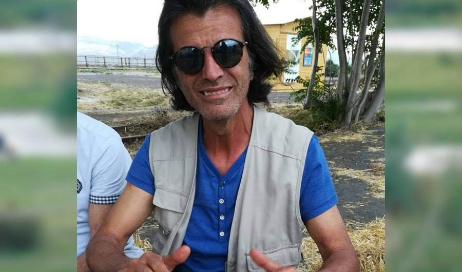 """Paternò. Ambientalismo in lutto, è scomparso Luigi Puglisi past-president di """"ViviSimeto"""""""