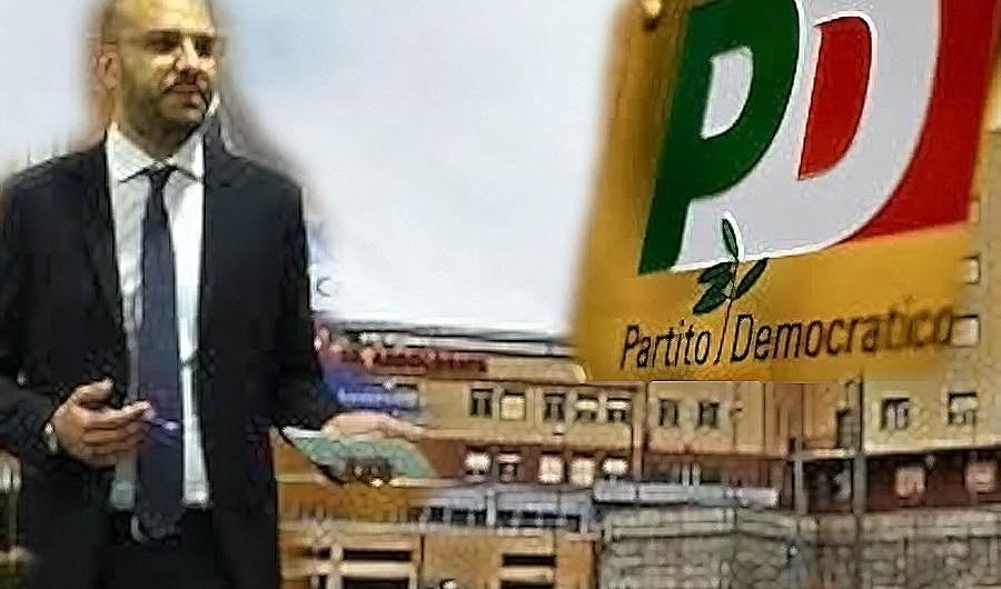 """Covid-19. Pd, dal sindaco di Biancavilla Bonanno solo """"vuote parole"""""""
