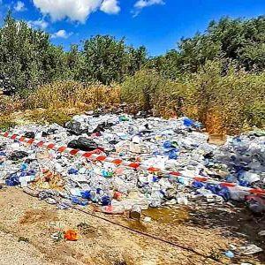 Biancavilla, due arresti per furto e illecito smaltimento rifiuti