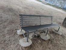 belpasso_parco_urbano_25_06_2020_005
