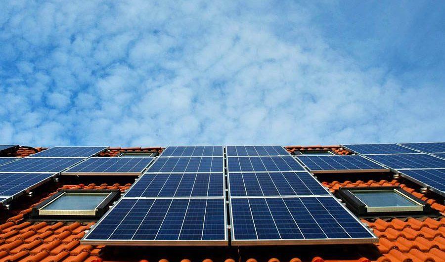 """Prevenzione sismica e risparmio energetico per il """"rilancio"""""""