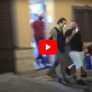 "Adrano. Operazione antimafia ""The King"" contro clan Scalisi: 22 coinvolti, 15 arrestati (VIDEO)"