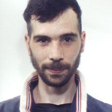 Omar Francesco Borzì