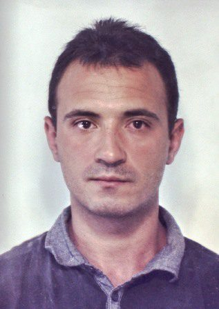 Petar SALPIETRO
