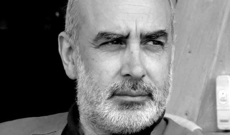 """Paternò. Venerdì 24 luglio, Ezio Costanzo a """"Sintonie simetine"""""""