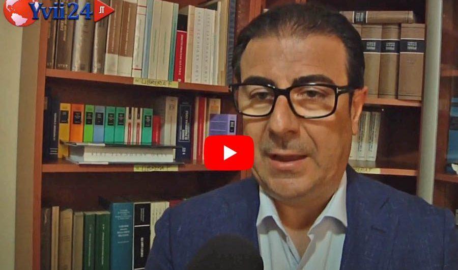 Calcio. Il Biancavilla iscritto in Serie D, Giuseppe Furnari torna presidente